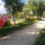 Blu Salento, Porto Cesareo, Puglia009