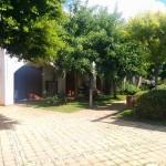 Blu Salento, Porto Cesareo, Puglia014