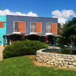 Blu Salento, Porto Cesareo, Puglia018