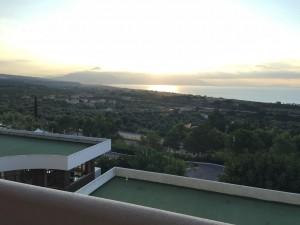 Costa Verde, Cefalù, Sicilia