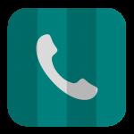 Phone icon 150x150 Contatti