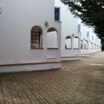 Santa Sabina  17