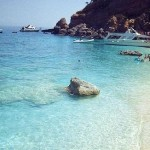 3 CalaMarioluOroseiNuoro 150x150 Cala Gonone Beach Village **** Calagonone Sardegna