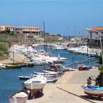 bg 002 001R 150x150 Villaggio le Tonnare **** Stintino Sardegna
