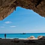 cala luna sardegna 150x150 Cala Gonone Beach Village **** Calagonone Sardegna
