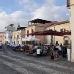 images3 150x150 Villaggio le Tonnare **** Stintino Sardegna