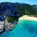 orosei cala luna1 150x150 Cala Gonone Beach Village **** Calagonone Sardegna