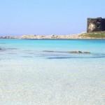 villaggi turistici stintino 03 150x150 Villaggio le Tonnare **** Stintino Sardegna
