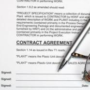 Informativa sulla privacy e sulle condizioni contrattuali e di annullamento