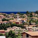 Chiesa 150x150 Uappala Hotel Le Rose **** San Teodoro Sardegna