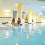 Corte dei Greci Resort Spa Clicktour.it 12 150x150 Corte dei Greci Resort & SPA **** Cariati Marina