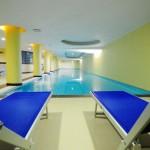 Corte dei Greci Resort Spa Clicktour.it 13 150x150 Corte dei Greci Resort & SPA **** Cariati Marina