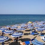 Corte dei Greci Resort Spa Clicktour.it 2 150x150 Corte dei Greci Resort & SPA **** Cariati Marina