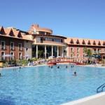 Corte dei Greci Resort Spa Clicktour.it 8 150x150 Corte dei Greci Resort & SPA **** Cariati Marina