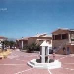 PIazzetta S.Teo  150x150 Uappala Hotel Le Rose **** San Teodoro Sardegna