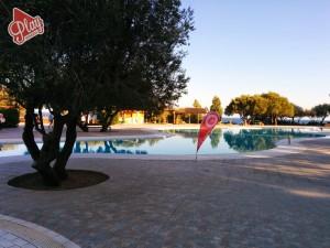 Palma Sera - Cala gonone  Sardegna 14