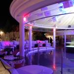 Proel Sardegna dic2010 2 150x150 Uappala Hotel Le Rose **** San Teodoro Sardegna