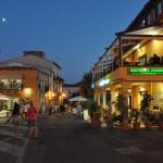 SSC 0297 150x150 Uappala Hotel Le Rose **** San Teodoro Sardegna