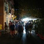 Sardinien 358 San Teodoro 150x150 Uappala Hotel Le Rose **** San Teodoro Sardegna