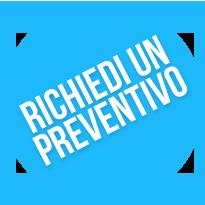richiedi preventivo Fly and Drive Florida + Miami