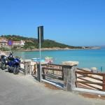 Baia Sardinia W 150x150 Club Esse Cala Bitta *** Baja Sardinia in Sardegna