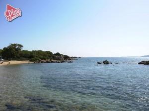 Blu Morisco  - Cannigione -  Sardegna 8