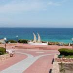 baja2 150x150 Club Esse Cala Bitta *** Baja Sardinia in Sardegna
