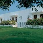 bungalows 150x150 Villaggio Club Ermioni *** Porto Heli   Grecia