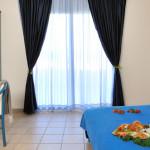 camere 150x150 Nicotera Beach Village ****  Nicotera Marina