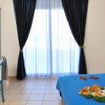 camere 150x150 Nicotera Beach Village ****  Calabria