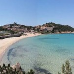 download 150x150 Club Esse Cala Bitta *** Baja Sardinia in Sardegna