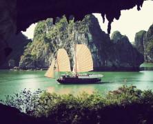 Vietnam & Cambogia … curiosità