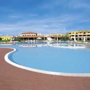Hotel portogreco Scanzano jonico