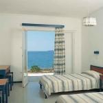 room 150x150 Villaggio Club Ermioni *** Porto Heli   Grecia