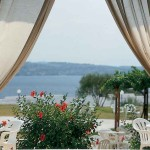 roomview 150x150 Villaggio Club Ermioni *** Porto Heli   Grecia