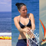 spiaggia3 150x150 Nicotera Beach Village ****  Calabria