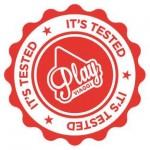 tested 150x150 Chi Siamo