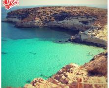 La Spiaggia più bella del mondo?