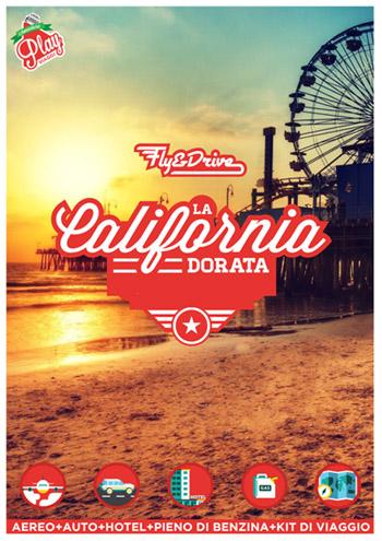 california fly and drive California on the Road, consigli di viaggio