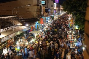 thailandia consigli e informazioni utili sull 39 isola dei