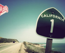 California on the Road, consigli di viaggio