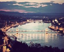 Top 10 delle destinazioni in Europa 2013