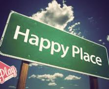 Top 10 delle Nazioni più felici al Mondo