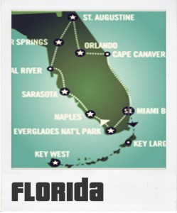 image 21 249x300 Fly and Drive Florida + Miami