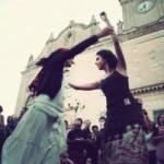 image 26 300x2011 150x150 Puglia: La Rinascita della Pizzica Tarantata Salentina