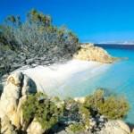 maddalena 300x2221 150x150 Sardegna, le spiagge più belle dItalia!
