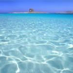 mare sporting la pelosa stintino 150x150 Sardegna, le spiagge più belle dItalia!