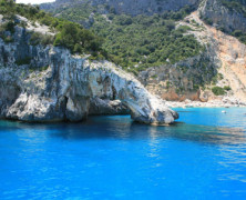 Sardegna, le spiagge più belle d'Italia!