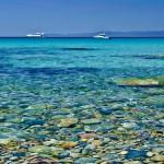 sardegna foto 33445 150x150 Sardegna, le spiagge più belle dItalia!