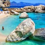 sardegna foto 61 150x150 Sardegna, le spiagge più belle dItalia!